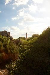 Obelisk_Mallorca