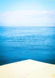 Insel Krk