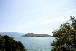 Insel Krk2