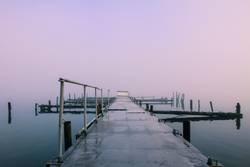 Seepark an der Müritz
