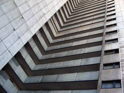 Walter Gropius City (sidewise)
