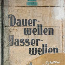 [ ] Alte [X] Neue Deutsche Welle