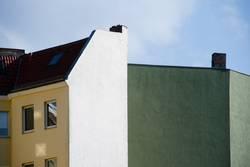 green area Reinickendorf