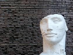 Skulptur 3