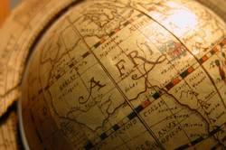 PLANET_WORLD_HISTOROCK