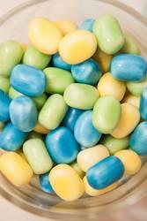 Candyflush, die Pille danach...