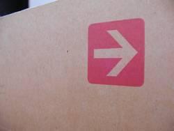 verpackung3