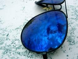 Brille & Himmel 2
