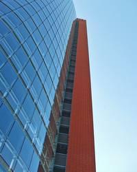_ANDROMEDA_Tower_II_