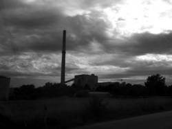 --Kraftwerk-->