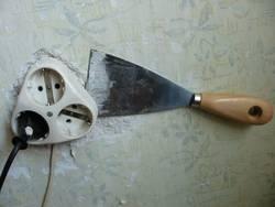 Verliebtes-Werkzeug