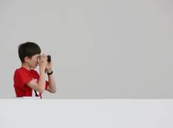 Neugier v2