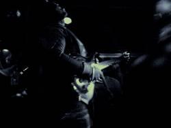 O.G (original gitarrist)