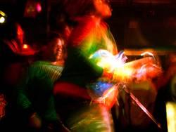 regenbogengitarrist