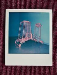 500 - The Polaroid Session (5)