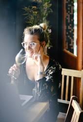 After Work Wine