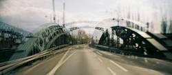Bridge, please!