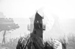 Hiddensee | Montags Portrait | Ghosts