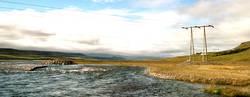 Heaven in Iceland