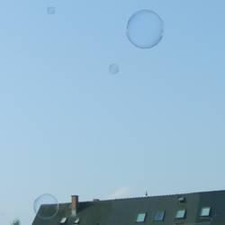 Bubbles::: III