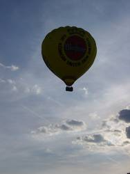 Ballonfahrt 003