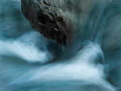 Fluss,Wasser