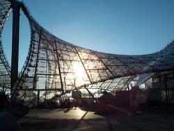 Olympiapark1