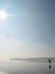 san_francisco_beach_02