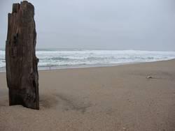 highway_no1_beach