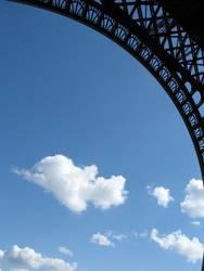 Wolken + )