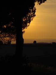 Toscana um 5 Teil 2