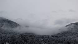 winterclouds