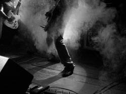 Slaiver live @ Heartland Hall - 2