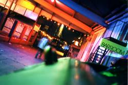 Party Nacht 02