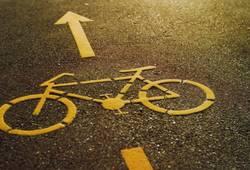 stückel das bike