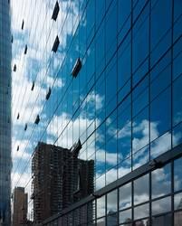 New York City Mirror