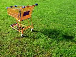 Öko Shopping 1
