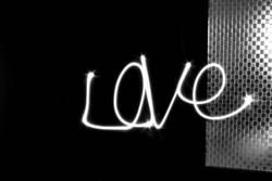 10 Sekunden Liebe