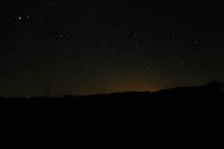 mehr TripHop (nachts)