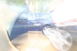Car (verstrahlt)
