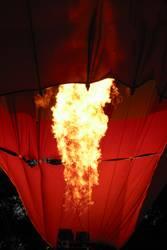 Ballon_fire