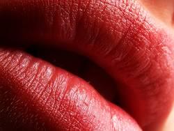 lippencloseup