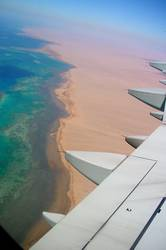 Küste von Sinai (2)