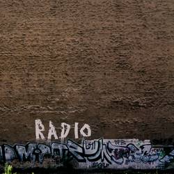 BerlinRadio