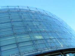 Glashouse