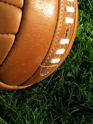 vintage football 2