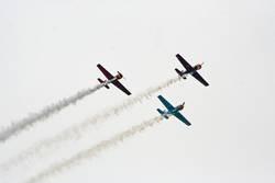 Aero #1