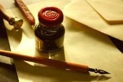 My Pen Pal II