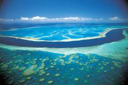 hardyreef_whitsundays