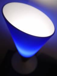 Bluelight 3